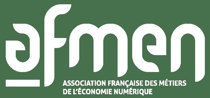 AFMEN